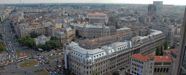 Travel Advice Bucharest
