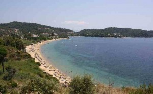 Unmissable things to see and do in Skiathos