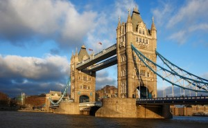 Top 5 Things to Do In London on a Budget
